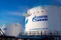 03 Gazprom