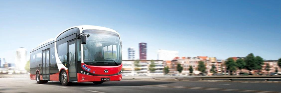 BYD-8.7m-Midibus-slider
