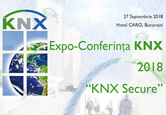 KNX-banner-lateral
