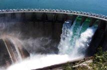 central-hidroelectrica bun
