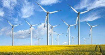 energia-eoliana bun