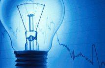 energie-electrica bun