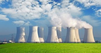 energie-nucleara bun