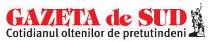 gazeta-de-sud-logo