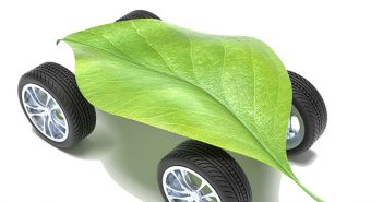 green-cars-sold-in-Romania