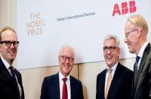 nobel_prize_abb
