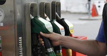 taxe-carburanti bun