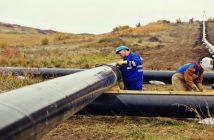 încep-lucrairle-la-gazoductul-brua