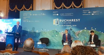 Bucharest-Forum-3