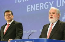 Canete-and--Sefcovic