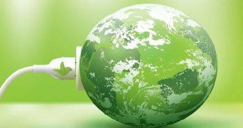 Clean-Energy-CEA-Image1-650x372