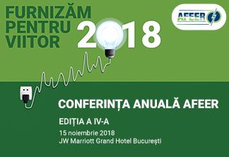 Conferinta-AFEER-2018-Banner-324x222