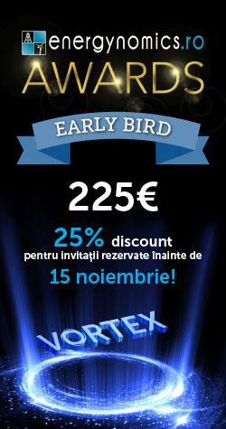 Early-Bird-web-banner-2018
