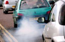 Emisii