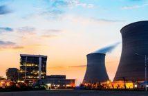 aie-china-va-deveni-in-20-de-ani-cel-mai-mare-producator-de-energie-nucleara-din-lume-depasind-a3120