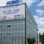 alro-small