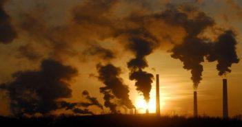 anidride-carbonica-emissioni