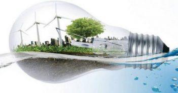 asociatiile-producatorilor-de-energie-din-surse-regenerabile-acuza-anre-noua-cota-a-certificatelor-verzi-este-lovitura-de-gratie-149730