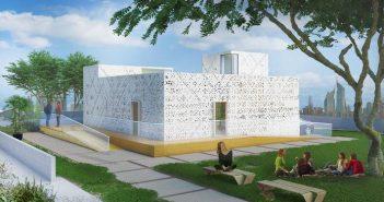 casa efden