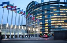 comisia-europeana-a-demarat-proceduri-de-infringement-impotriva-a-14-state-printre-care-si-romania-pe-tema-deseurilor-ungaria-amenintata-cu-suspendarea-dreptului-de-vot-in-ue-234163
