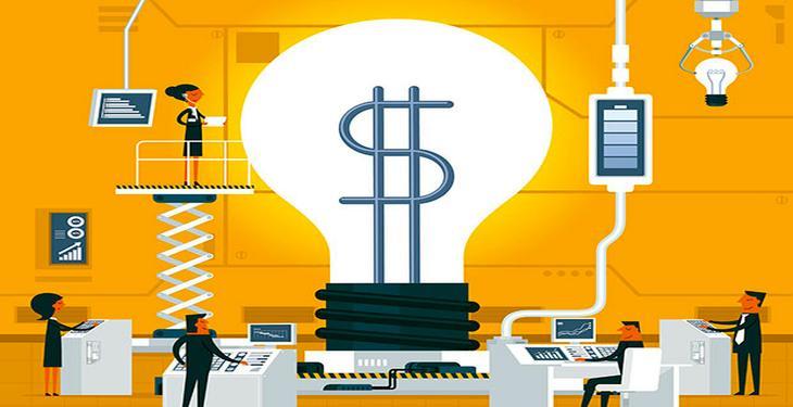cost energie