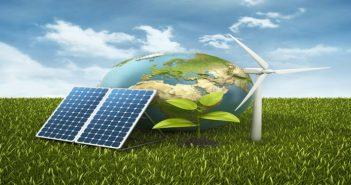 las-energias-limpias