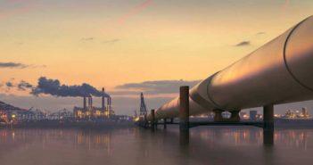 pipeline_in_the_sea_65131600