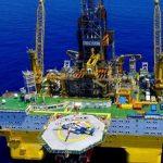 platforma-petroliera888-92684400_37300300