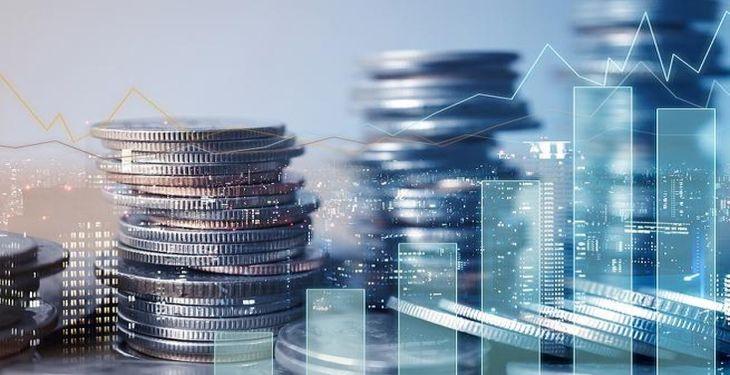 shutterstock_530884738_investments_money