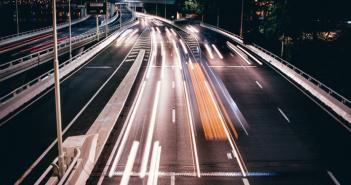 studiu-euler-hermes-nevoile-de-investitii-in-infrastructura-de-transport-a-romaniei-depasesc-70-a3618