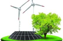 surse_de_energie_regenerabila