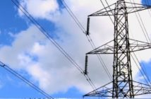 00_electricidad_32455