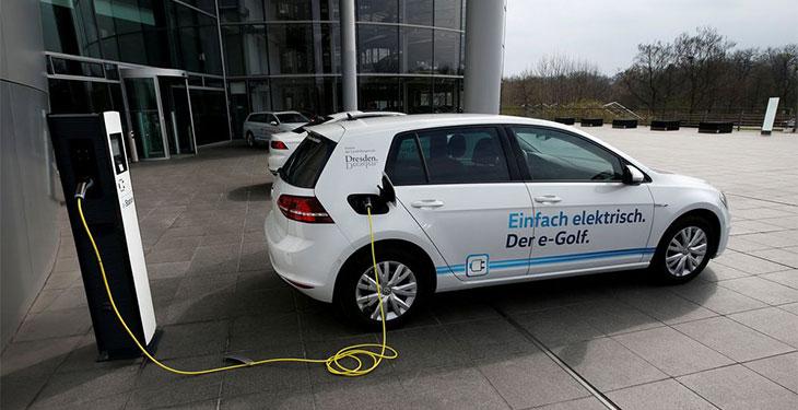 Auto-Germania
