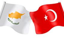 Cipru-Turcia
