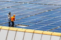 ENi-solar