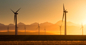 New-WBCSD-report-helps-companies-set-up-innovative-renewable-Power-Purchase-Agreements-PPAs_i1140