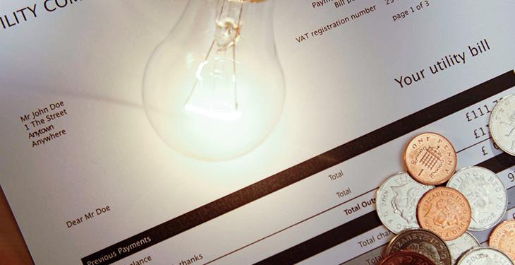 Pret-electricitate