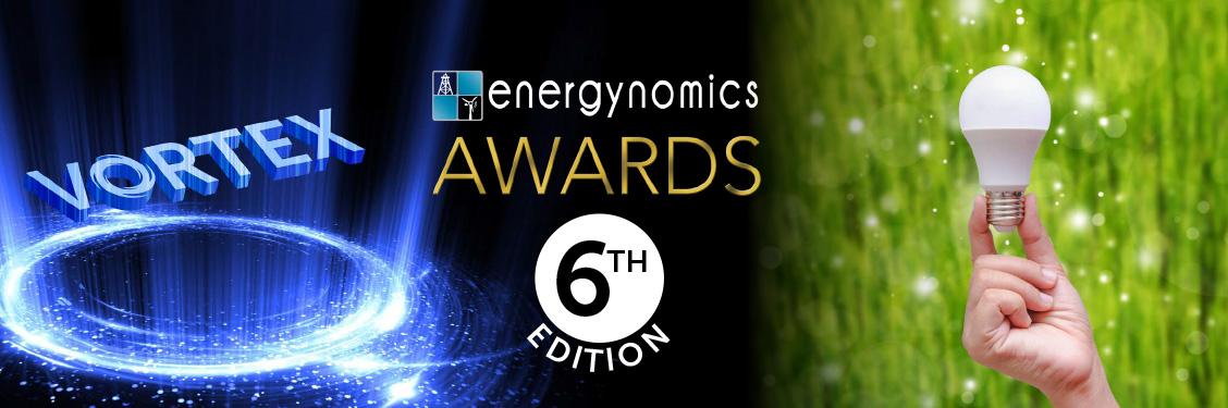 Slider-Awards-2018-Energy-Efficiency