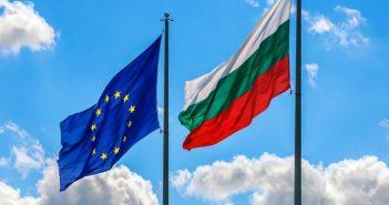 bulgaria-eu