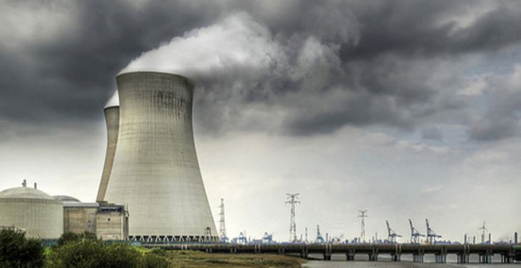 centrala_nuclear