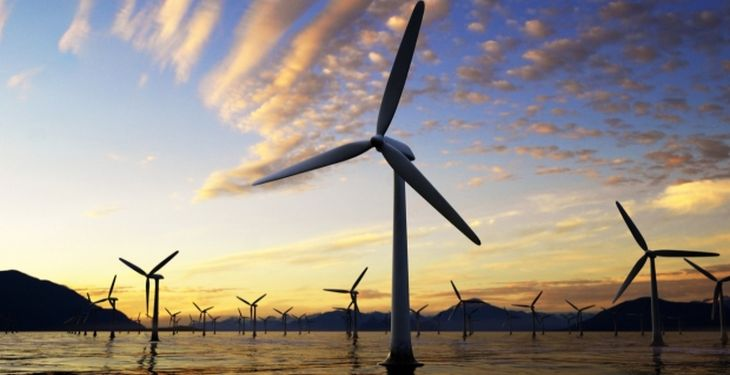 energie_eoliana_germania_95180100