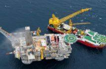 exxonmobil-platforma-offshore-465x390