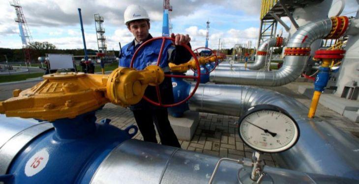gazprom-afirma-ca-exporturile-sale-spre-ue-sunt-puse-in-pericol-de-polonia-27370
