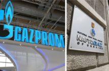 gazprom_naftogaz