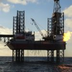 gsp_offshore_drilling_21429400