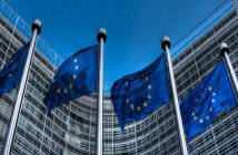 presedintia-romaniei-consiliul-european-fppg-1030x360