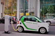 rabla-plus-masini-electrice-1170x658