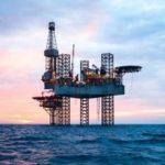 romania-ar-pierde-miliarde-de-dolari-daca-petrolistii-fug-de-la-marea-neagra-18634490