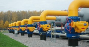 ukraine_close_to_sign_russia_gas_deal_07042500