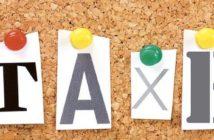 26-27-taxe-shutterstock-20-605x